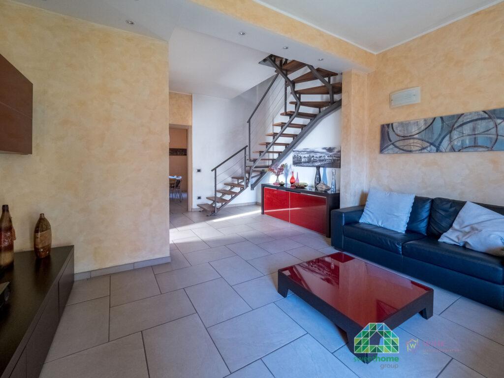 Fotografia professionale per vendere una casa o un - Vendere una casa ricevuta in donazione ...