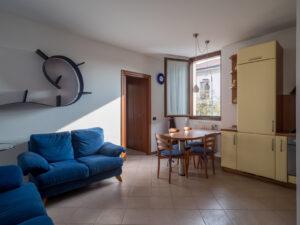Fotografia Immobiliare - Cazzaniga Luca
