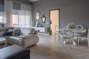 Fotografia Immobiliare – Appartamento Briosco