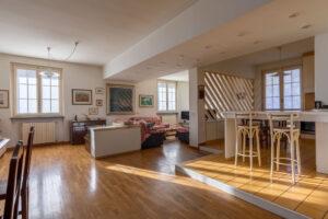 Fotografia Immobiliare – Villa Indipendente Triuggio