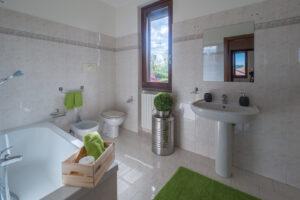 home staging e fotografia immobiliare, come valorizzare una casa per venderla