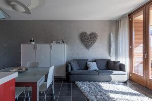 Fotografia Immobiliare – Appartamento Biassono