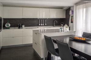 Fotografia Immobiliare – Appartamento Triuggio