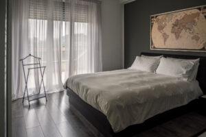L'importanza della fotografia immobiliare per la vendita di beni immobili.