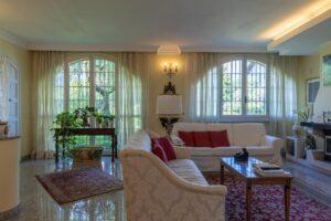 il segreto per affittare una casa, a lungo termine, a 900km di distanza