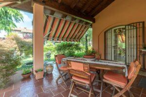 Quanto è importante la fotografia immobiliare quando vendi una casa?