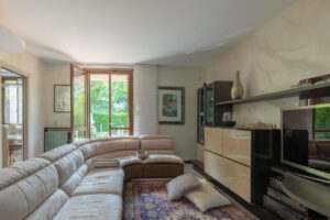 Fotografia Immobiliare – Casa venduta in 90 giorni a prezzo Pieno!